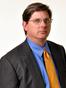National City Tax Lawyer Frank James Janecek Jr