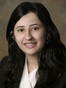 Travis County Immigration Attorney Sonia Ansari