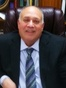 Bronx Business Lawyer Jaime Ramirez