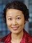 San Francisco County Antitrust / Trade Attorney Qianwei Fu