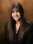 Nassau County Criminal Defense Attorney Lauren Seides Chartan