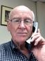 Murrieta Family Law Attorney John Henry Fitzsimons