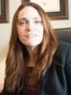 Kaufman County Criminal Defense Attorney Cariann Bradford Abramson