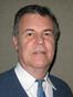 Livingston Licensing Attorney Alan Joseph Grant