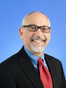 Orange County Land Use / Zoning Attorney Larry Wolinsky