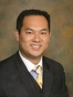Harris County Domestic Violence Lawyer Paul F. Tu