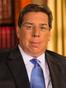 Schenectady Personal Injury Lawyer James Austin Trauring
