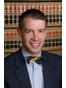 Dutchess County Litigation Lawyer Richard R. Duvall