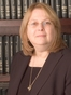 Syosset Medical Malpractice Attorney Ellen Buchholz