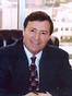 Beverly Hills DUI / DWI Attorney Jay Irving Jaffe