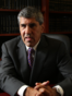 White Plains Personal Injury Lawyer Daniel A. Seymour