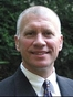 Glenwood Landing Federal Crime Lawyer James Concemore Neville
