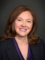 Albany Family Law Attorney Jo Ann Shartrand