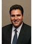 Bethpage Litigation Lawyer Harry J. Makris