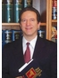 Bronx Litigation Lawyer Daniel A. Kalish
