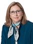 New York County Patent Application Attorney Jennifer Gordon