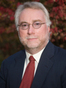 New York Estate Planning Lawyer Michael P. Robinson