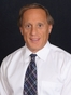 Oyster Bay Personal Injury Lawyer Roger L. Simon