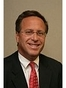 Oyster Bay Construction / Development Lawyer Mark Seiden