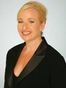 New York Divorce Lawyer Sherri Fae Donovan