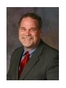 Slingerlands Employment / Labor Attorney Michael Rhodes-Devey
