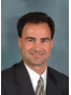 Iselin Family Law Attorney Peter Raymond Herman