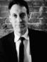 New York Arbitration Lawyer Daniel J. Rothstein