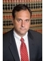 Dutchess County Environmental / Natural Resources Lawyer Scott D. Bergin