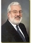Westchester County Construction / Development Lawyer Thomas H. Welby