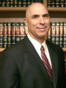 New York County Car / Auto Accident Lawyer Clifford Harlan Shapiro