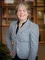Albany Arbitration Lawyer Jean F. Gerbini