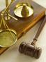 Athol Springs Family Law Attorney Susan Smyntek Hogan