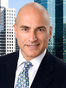 New York International Law Attorney Mark Salvatore Vecchio