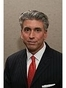 Woodbury Commercial Real Estate Attorney Louis Stephen Tassan