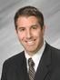 Sarasota Employment / Labor Attorney M Bruce Miner