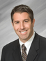 Sarasota County Employment / Labor Attorney M Bruce Miner