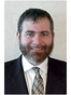 Lawrenceville Real Estate Attorney Kenneth David Rubin
