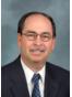 Washington Car / Auto Accident Lawyer Michael J. Barrett