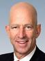 Sleepy Hollow Elder Law Attorney Bernard Alan Krooks