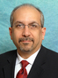 Nassau County Commercial Real Estate Attorney Oscar Michelen