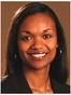 Texas Franchise Lawyer Melissa Lynette Black Gardner