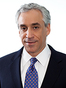 New York Securities Offerings Lawyer Bruce M. Handler