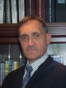 New York Speeding / Traffic Ticket Lawyer Jerry Anthony Merola