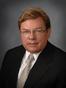 Attorney James V. Fitzgerald, III