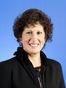 New York Animal Law Attorney Marcia Ann Jacobowitz