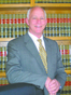 Pleasanton Personal Injury Lawyer Stephen McLelland Fuerch