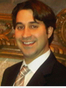 Harris County Criminal Defense Attorney Gregory Tsioros