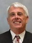 Citrus Heights Bankruptcy Attorney David Michael Meegan