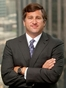 New Orleans Discrimination Lawyer Samuel Zurik III
