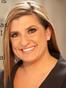 Dallas DUI / DWI Attorney Amanda Lyn Murphy